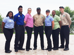 Join Our Team! Royal Farms Employment Opportunities.